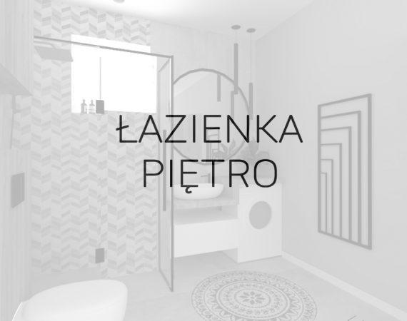łazienka tg2